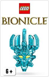 LEGO® BIONICLE®