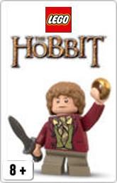 LEGO® Hobbit