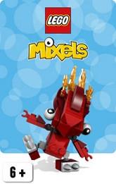 MIXELS™