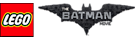 Batman Movie - The LEGO Batman Movie
