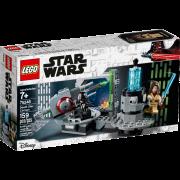 LEGO® Star Wars™ 75246 - Todesstern™ Kanone
