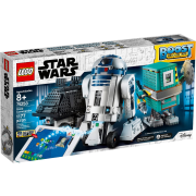 LEGO® Star Wars™ 75253 - Boost Droide