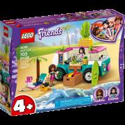 LEGO® Friends 41397 - Mobile Strandbar