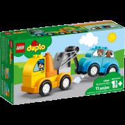 LEGO® DUPLO® 10883 - Mein erster Abschleppwagen