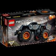 LEGO® Technic 42119 - Monster Jam® Max-D®