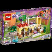 LEGO® Friends 41379 - Heartlake City Restaurant