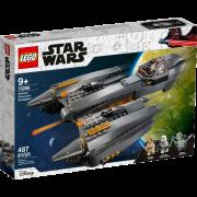 LEGO® Star Wars™ 75286 - General Grievous' Starfighter™