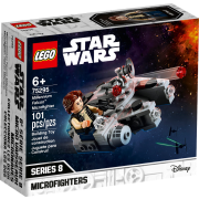 LEGO® Star Wars™ 75295 - Millennium Falcon™ Microfighter