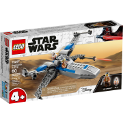 LEGO® Star Wars™ 75297 - Resistance X-Wing™