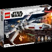 LEGO® Star Wars™ 75301 - Luke Skywalkers X-Wing Fighter™