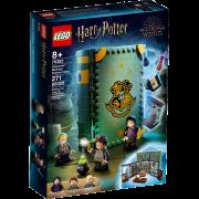 LEGO® Harry Potter™ 76383 - Hogwarts™ Moment: Zaubertrankunterricht