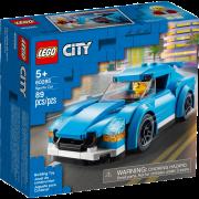 LEGO® City 60285 - Sportwagen