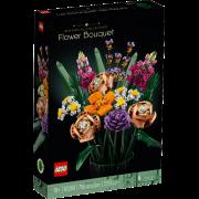 LEGO® Creator 10280 - Blumenstrauß