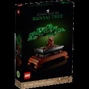 LEGO® Creator 10281 - Bonsai Baum