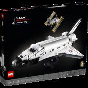 "LEGO® Creator 10283 - NASA-Spaceshuttle ""Discovery"""