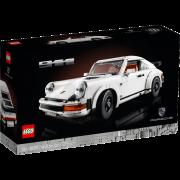 LEGO® Creator 10295 - Porsche 911