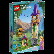 LEGO® Disney Princess 43187 - Rapunzels Turm