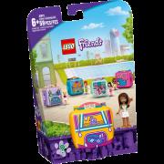LEGO® Friends 41671 - Andreas Schwimmstar-Würfel