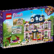 LEGO® Friends 41684 - Heartlake City Hotel