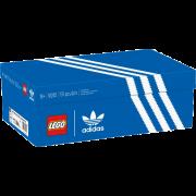 LEGO® Creator 10282 - adidas Originals Superstar
