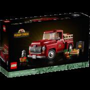 LEGO® Creator 10290 - Pickup