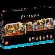 LEGO® Creator 10292 - Friends Apartments