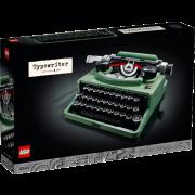 LEGO® Ideas 21327 - Schreibmaschine