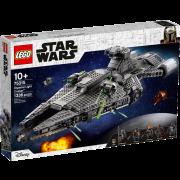 LEGO® Star Wars™ 75315 - Imperial Light Cruiser™