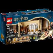 LEGO® Harry Potter™ 76386 - Hogwarts™: Misslungener Vielsafttrank