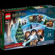 LEGO® Harry Potter™ 76390 - Adventskalender 2021