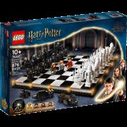 LEGO® Harry Potter™ 76392 - Hogwarts™ Zauberschach