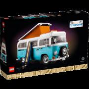 LEGO® Creator 10279 - Volkswagen T2 Campingbus