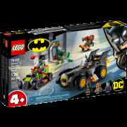 LEGO® Super Heroes 76180 - Batmobil