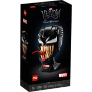 LEGO® Super Heroes 76187- Venom