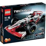 LEGO® Technic 42000 - Grand Prix Racer