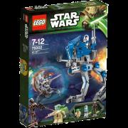 LEGO® Star Wars 75002 - AT-RT