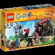 LEGO® Castle 70401 - Goldraub