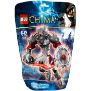LEGO® Legends of Chima™ 70204 - CHI Worriz