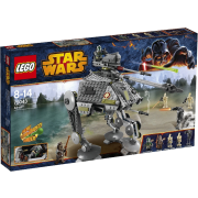 LEGO® Star Wars 75043 - AT-AP