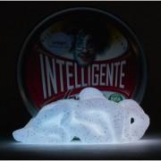 Intelligente Knete.de 13018 - Spooky