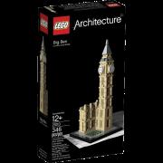 LEGO® Architecture 21013 - Big Ben