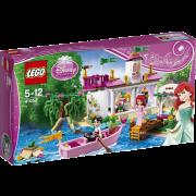 LEGO® Disney Princess 41052 - Arielles magischer Kuss