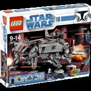 LEGO® Star Wars 7675 - AT-TE Walker