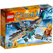LEGO® Legends of Chima™ 70141 - Vardys Eis-Gleiter