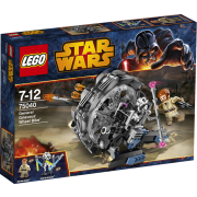 LEGO® Star Wars 75040 - General Grievous' Wheel Bike