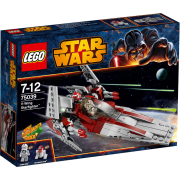 LEGO® Star Wars 75039 - V-wing Starfighter
