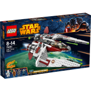 LEGO® Star Wars 75051 - Jedi™ Scout Fighter
