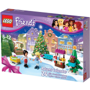 LEGO® Friends 41016 - Adventkalender 2013