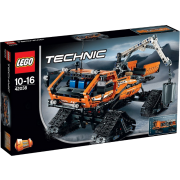 LEGO® Technic 42038 - Arktis-Kettenfahrzeug