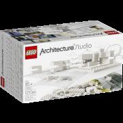 LEGO® Architecture 21050 - Studio